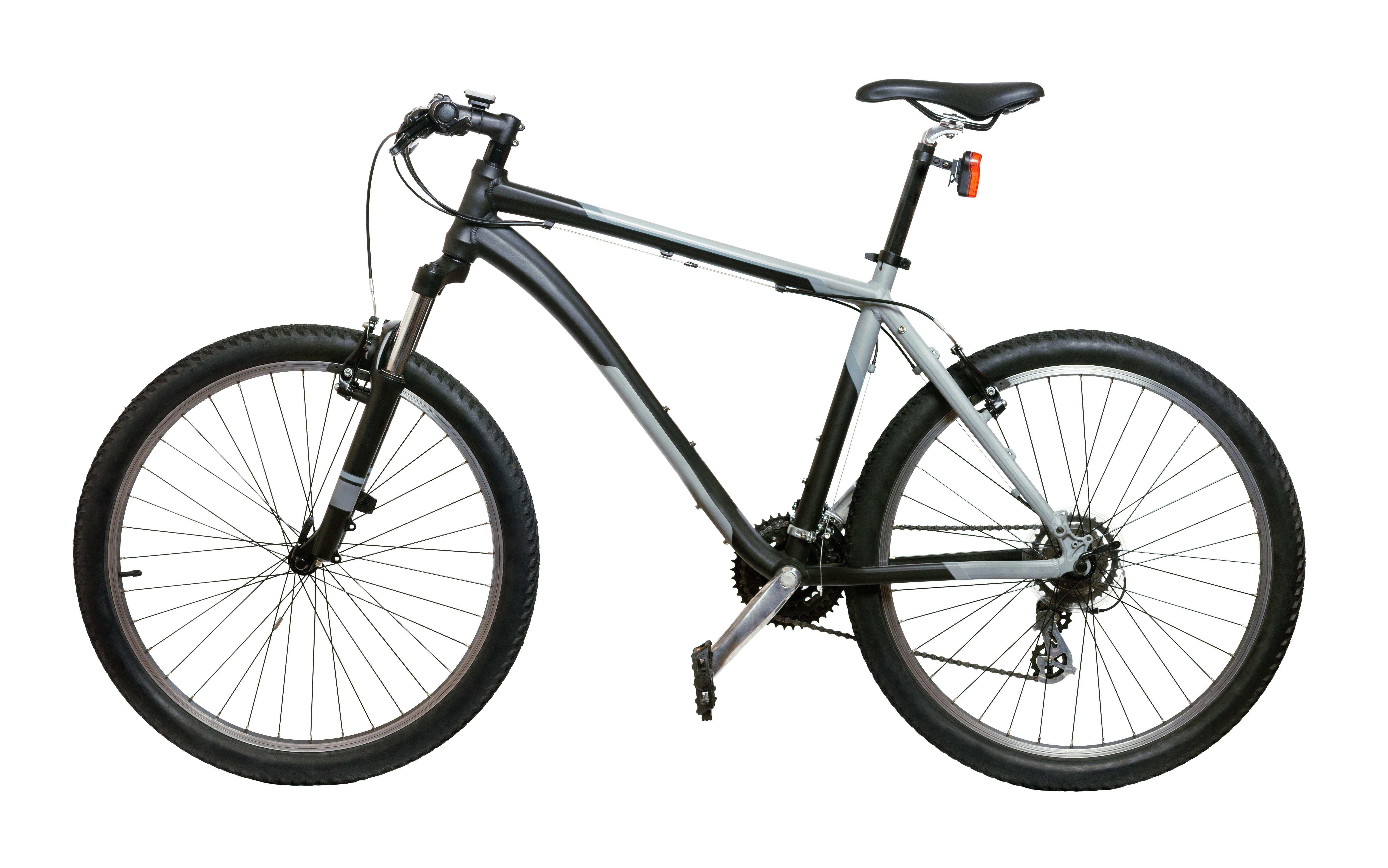 Mountainbike ONE